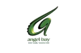 Angel Bay logo