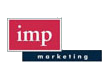 IMP Marketing logo