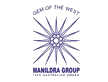 Manildra Group logo