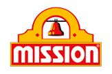 Mission Foods logo