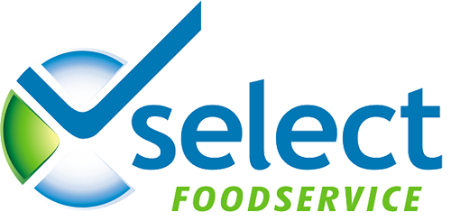 Select Food Group logo